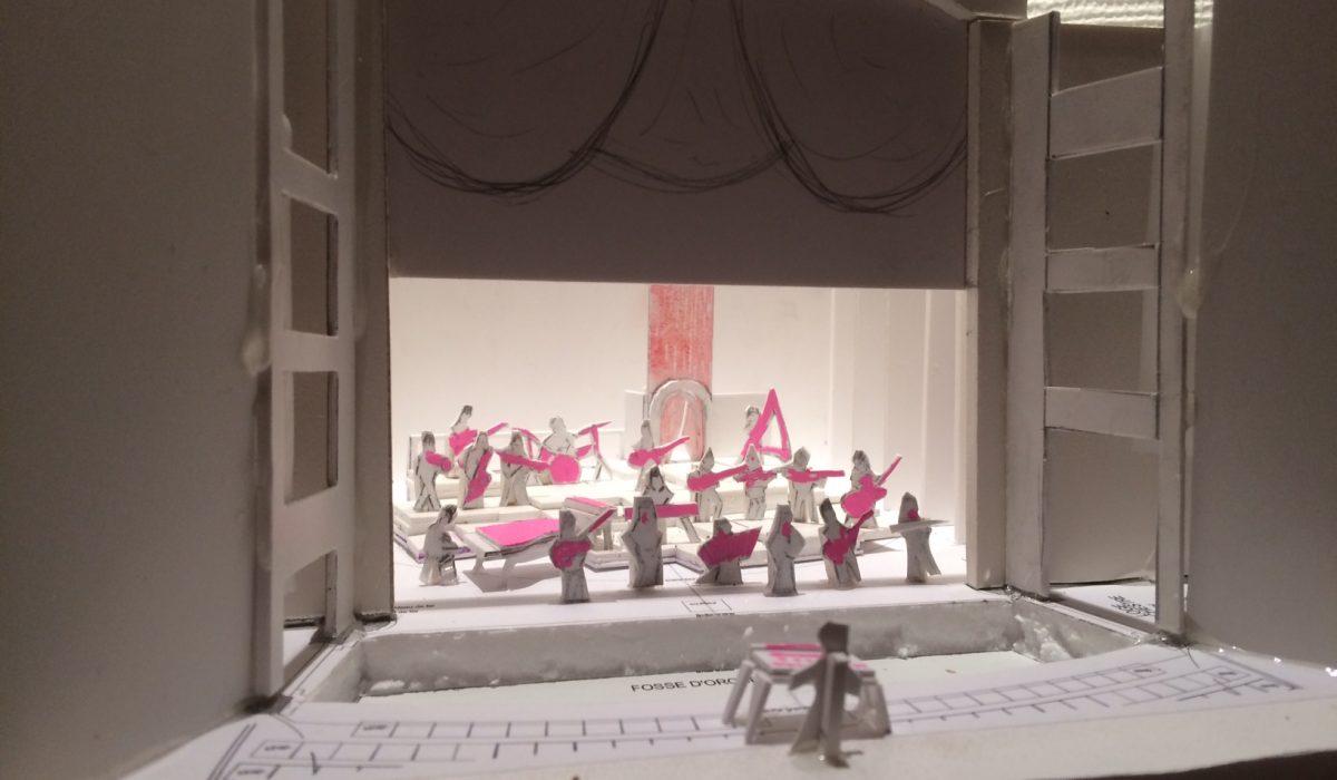 8.5. maquette Opéra – copie
