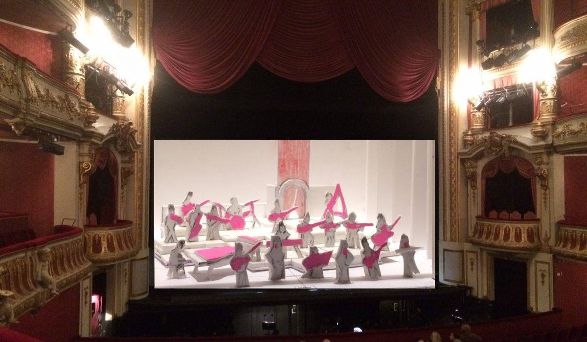 8.7. Photomontage Opéra (final) – copie